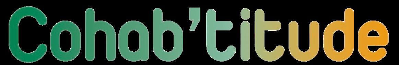logo Cohabtutde